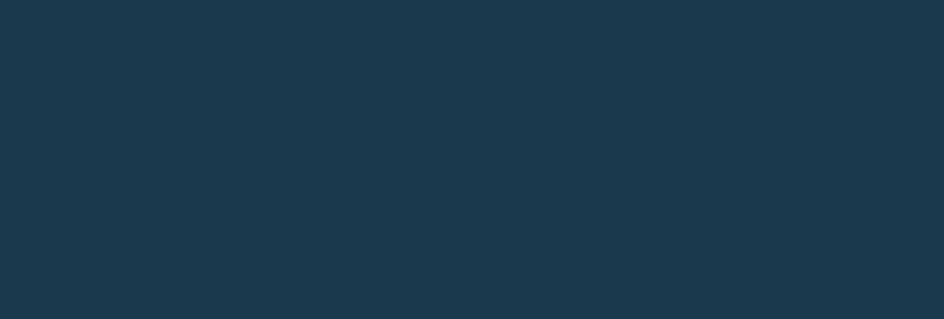 https://infocapnet.com/wp-content/uploads/2019/05/SAMHSA-logo-blue.png