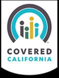 https://infocapnet.com/wp-content/uploads/2019/05/logo.png