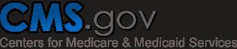 https://infocapnet.com/wp-content/uploads/2019/05/site-logo.png