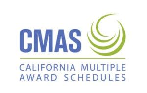 cmas-logo